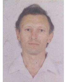 В Мелитополе уже второй месяц ищут исчезнувшего мужчину, фото-1