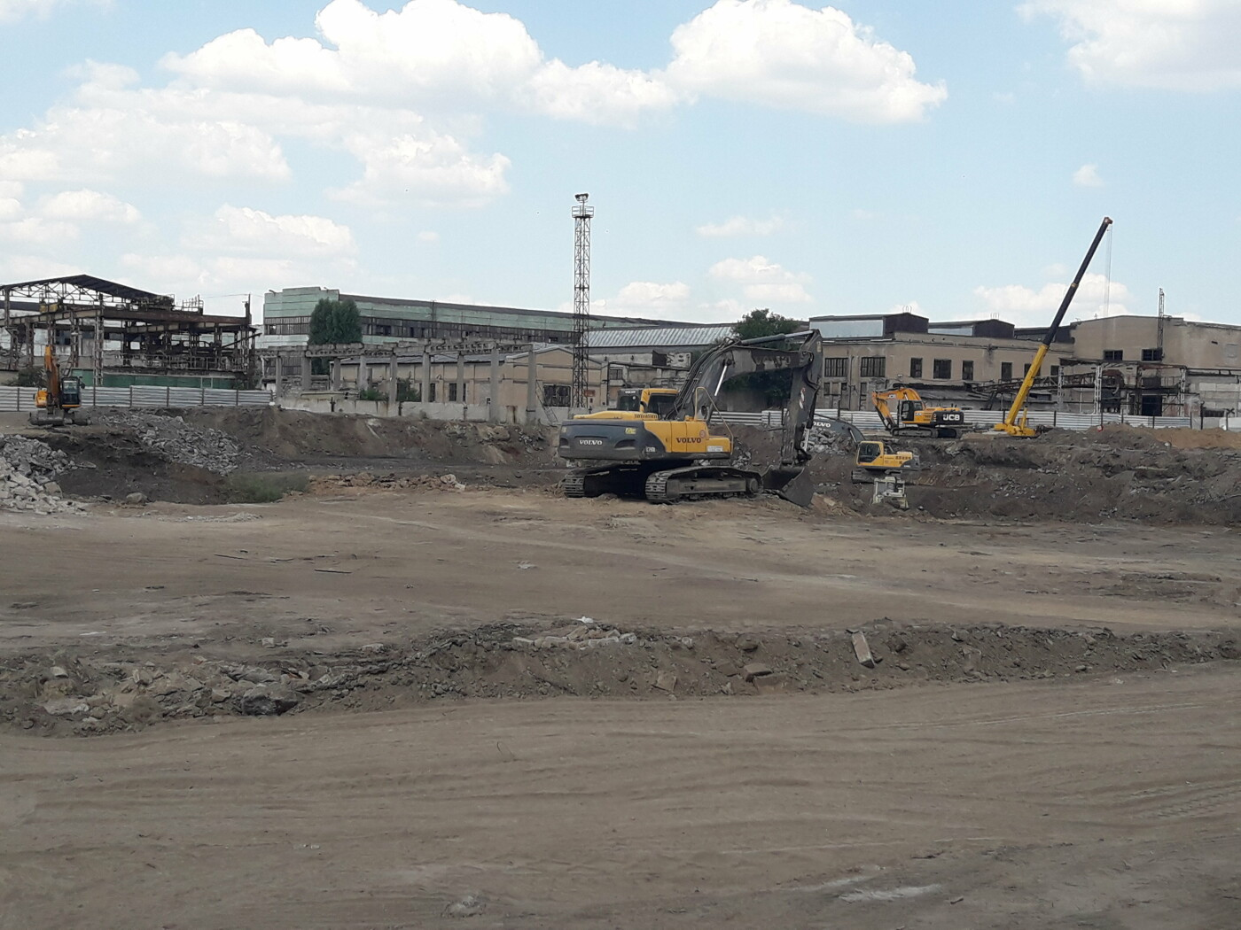 """Какая выгода от строительства """"Эпицентра"""" в Мелитополе, фото-7"""