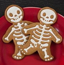"""Trick-or-Treat"": Лучшие идеи для празднования Хэллоуина, фото-12"