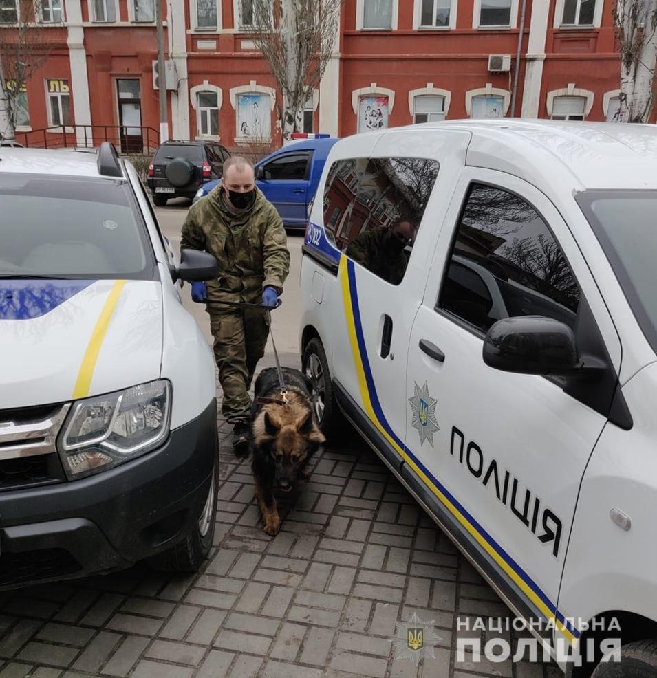 """Шесть лет заключения за опасную """"шутку"""", фото-2"""