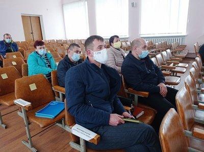 В Мелитополе пройдут учебные сборы Вооруженных Сил Украины, фото-2