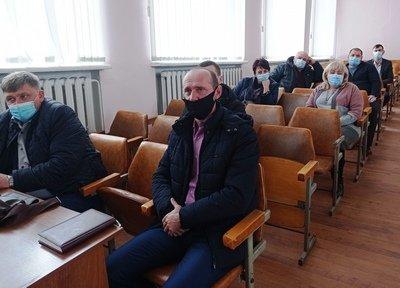 В Мелитополе пройдут учебные сборы Вооруженных Сил Украины, фото-3