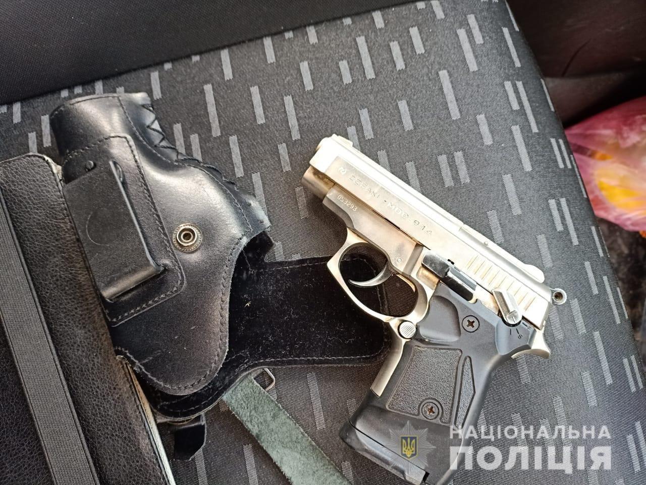 """Запорожские полицейские """"прикрыли"""" нелегальный алкогольный цех в Мелитополе, фото-4"""