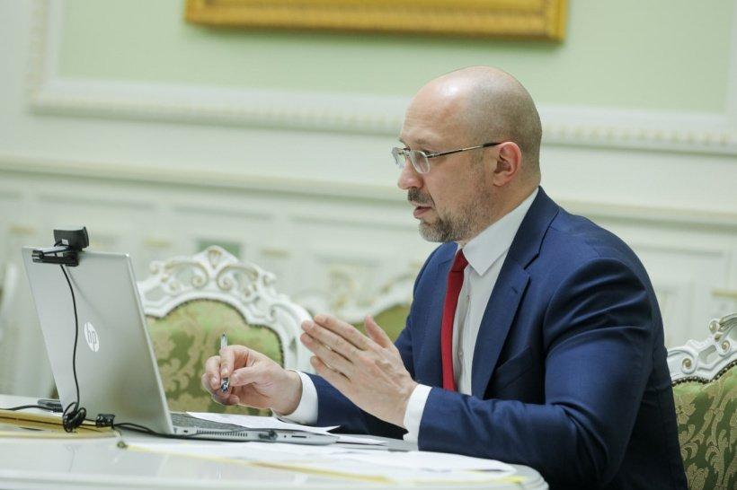 Активизация туризма между Украиной и Турцией, фото-1
