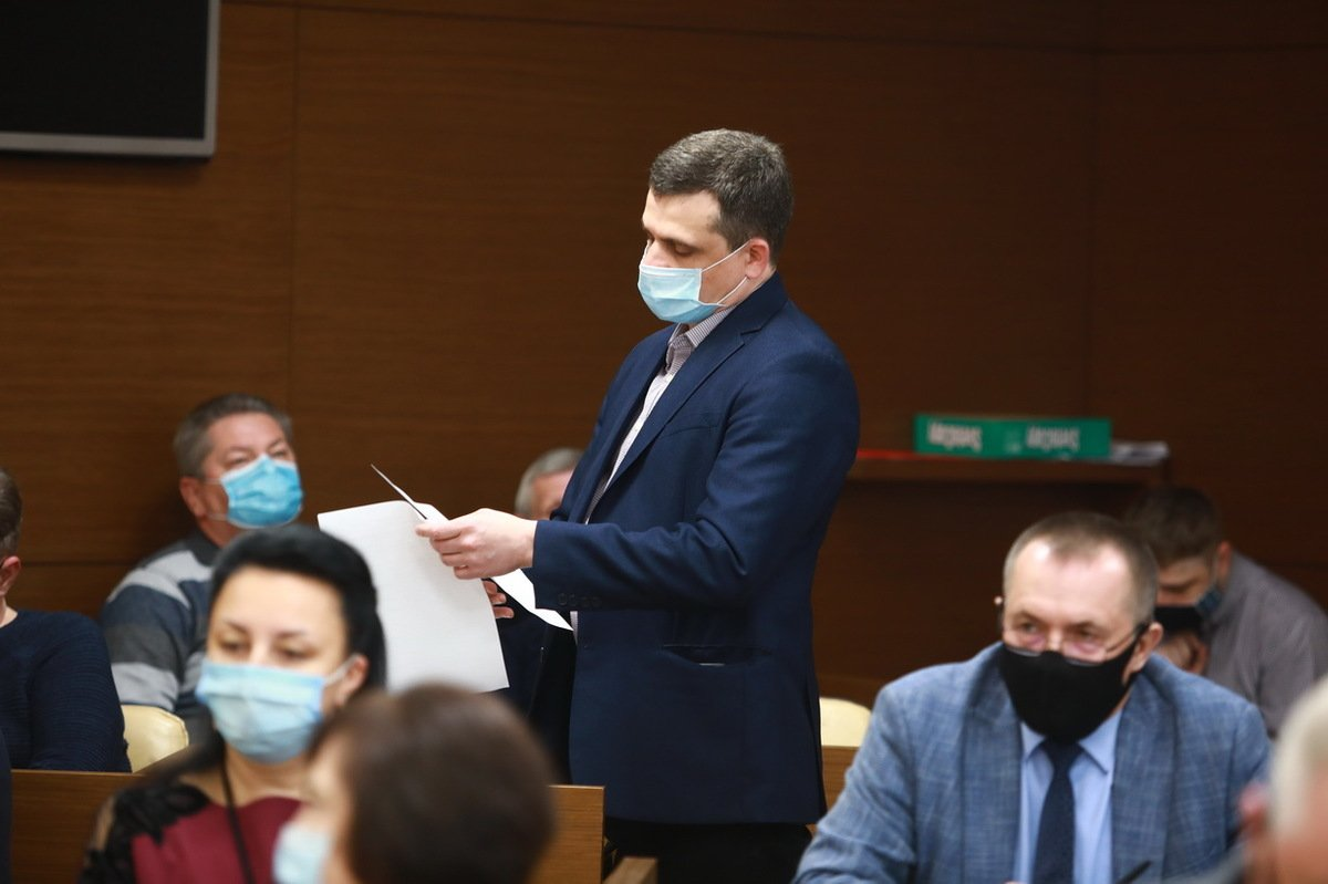Сельские амбулатории получат кислородные концентраторы, фото-2