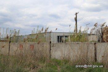 В Мелитополе продолжают инвентаризацию земельных участков, фото-2