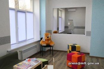 Фото с официального сайта МГС