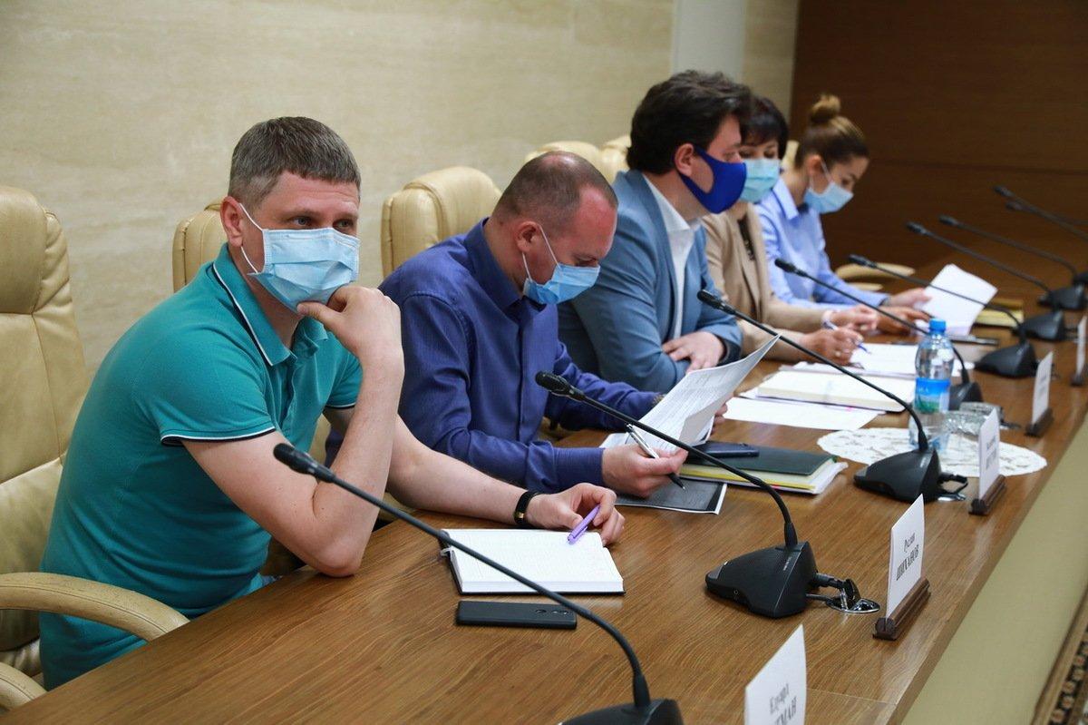Что ждет мелитопольцев в связи с изменениям правил предоставления субсидий?, фото-3