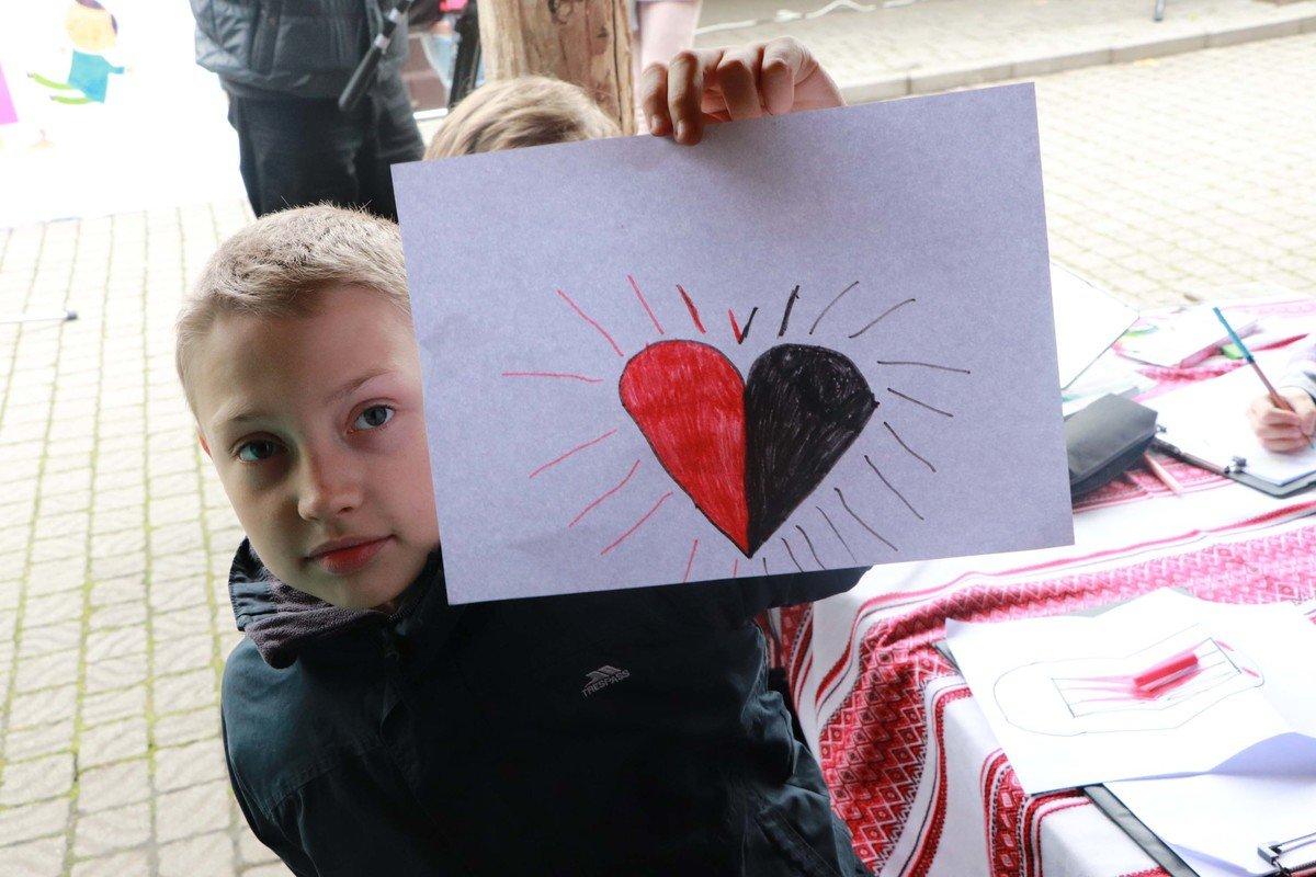 В Запорожье стартовала акция Friendly-диалог, фото-6