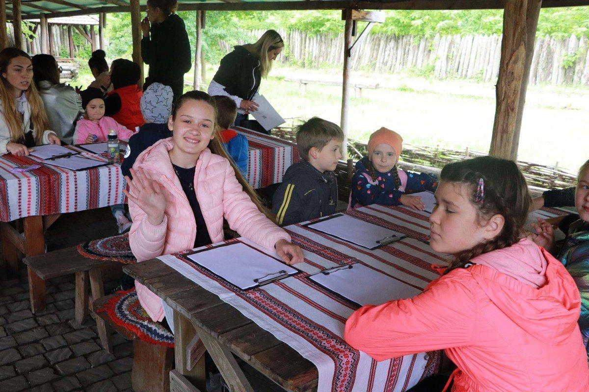 В Запорожье стартовала акция Friendly-диалог, фото-3