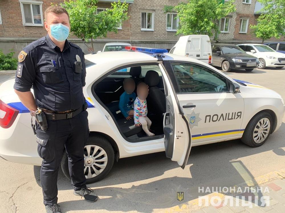 Физическое насилие и голодные дети: факты домашнего насилия в Запорожской области, фото-2