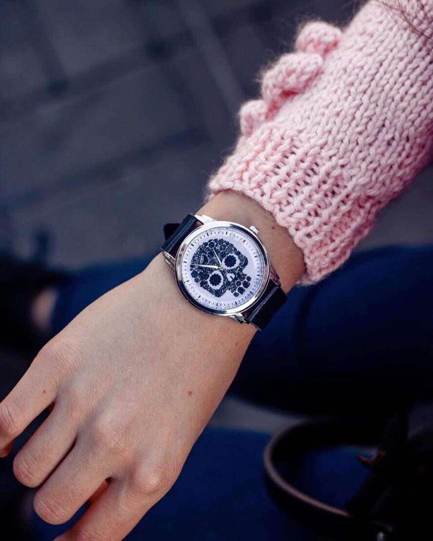 часы наручные в Мелитополе, Наручные часы в Мелитополе, Мелитополь часы наручные