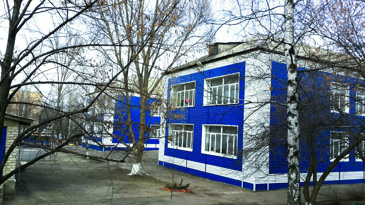 Продаж фасадних і покрівельних матеріалів від виробника