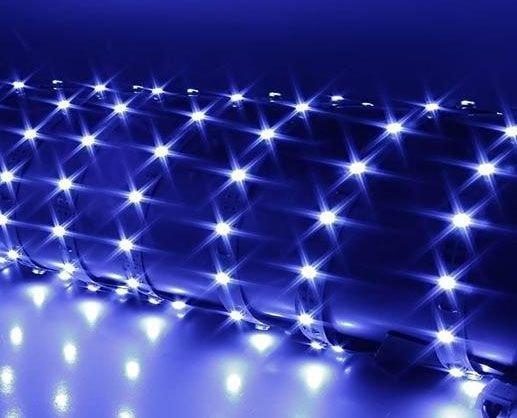 аварийные светильники светодиодные