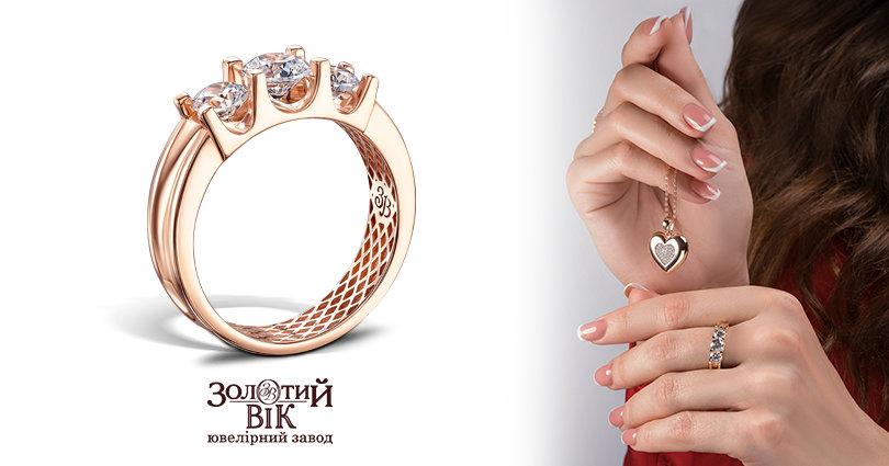 Цены на серебряные цепочки ᐈ Купить цепочку из серебра в Украине